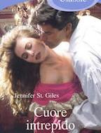 9788852068935-cuore-intrepido-i-romanzi-classic_copertina_piatta_fo
