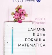 GiorgioMatematicaesec