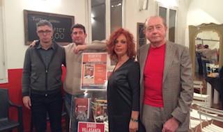Rcarboni_DVillasanta_GTaliani_GG_Evento Monda2_14_11_2015