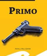 primo_big_thumb