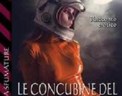 Le+concubine+del+pianeta+Zofar