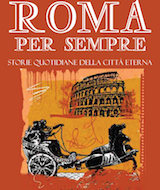 Cop Romapersempre