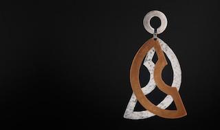 box_orecchini_celtic_ring