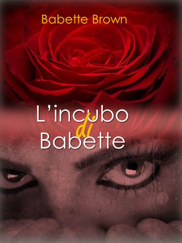 cover bab ultima
