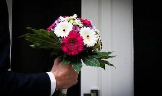 flowers-422142__340