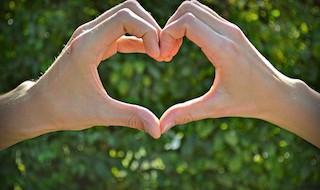 love-1075476__340