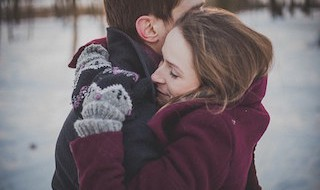 romance-couple-1209046__340