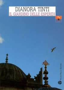 copertina-Il-Giardino-dellAspide-FILEminimizer
