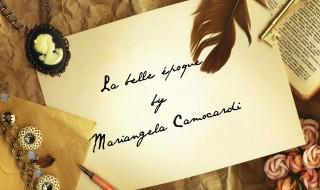 mariangela-camocardi