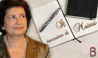 il-taccuino-di-matesi-banner
