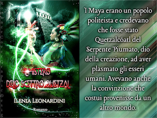 card-estratto-quetzal-2-by-rcg