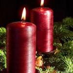 christmas-1879768__480