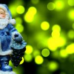 christmas-1887341__480