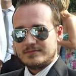 Davide Schito