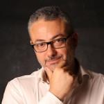 Vito Di Domenico, editor