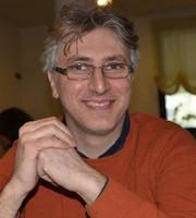 Dario Brunetti