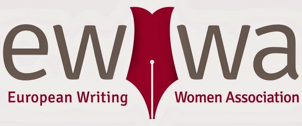 La scrittura al femminile: una novità interessante