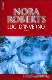 Romantic suspense… cos'è?