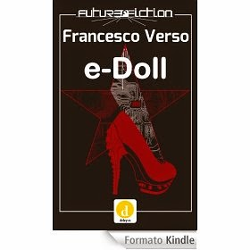 E-Doll, di Francesco Verso
