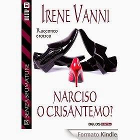 Narciso o Crisantemo?, di Irene Vanni