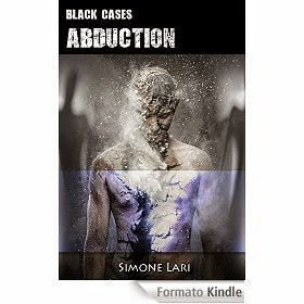Black Cases – Abduction, di Simone Lari