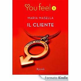 Il cliente, di Maria Masella