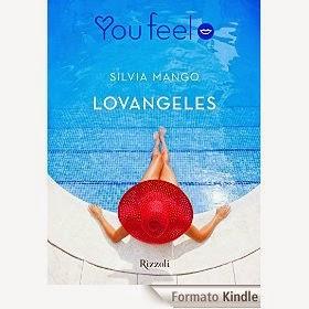 Lovangeles, di Silvia Mango