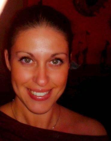 Le interviste: Patrizia Ines Roggero