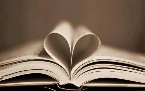 La Cassetta degli attrezzi: Il Libraio: Che cos'è un e-book e come viene pubblicato?