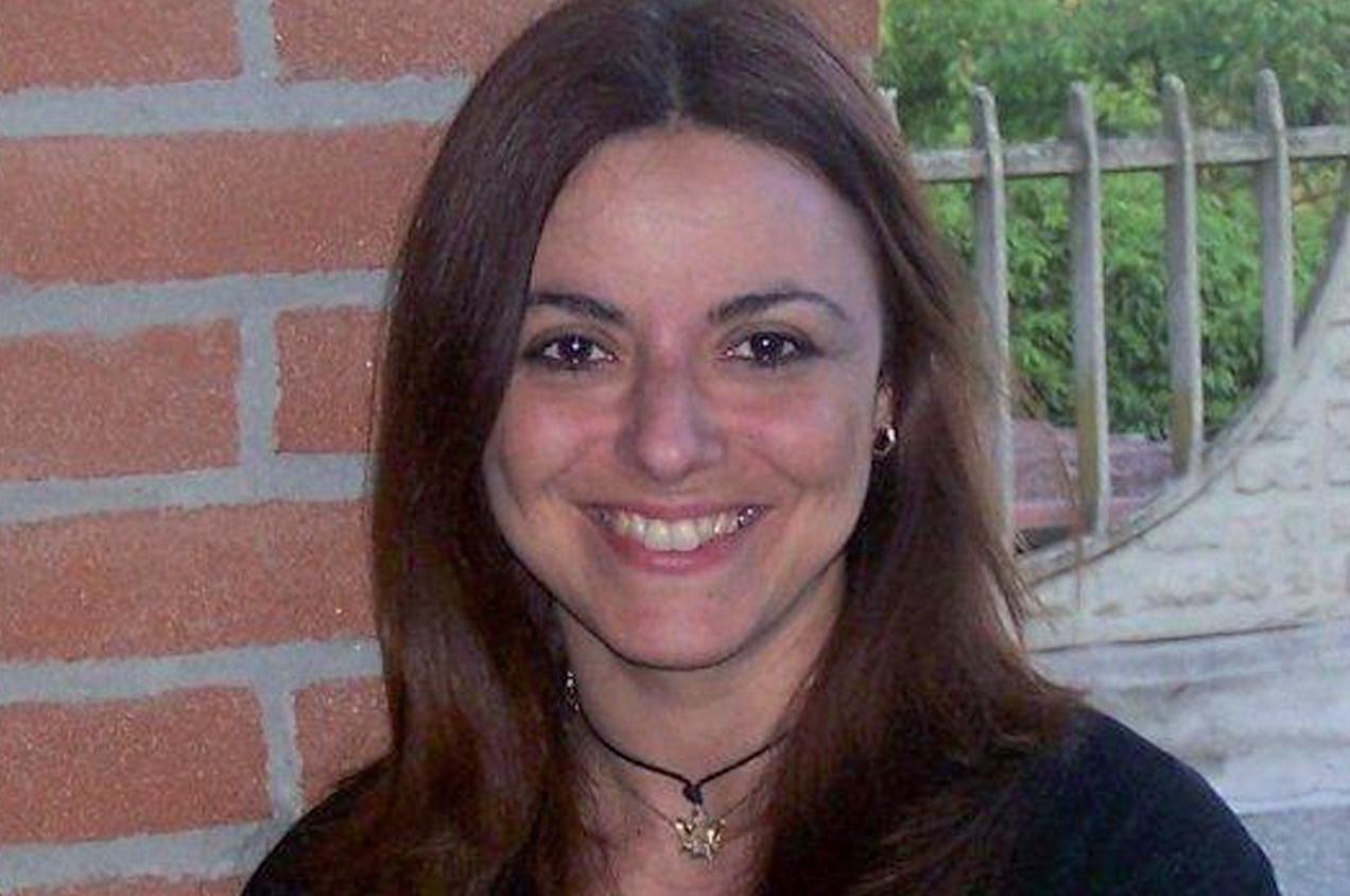 Interviste: Lucia Guglielminetti