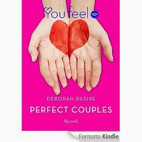Perfect Couples, di Deborah Desire