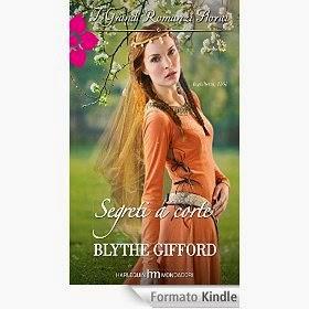 L'Artiglio Rosa: Gifford, Clare, May