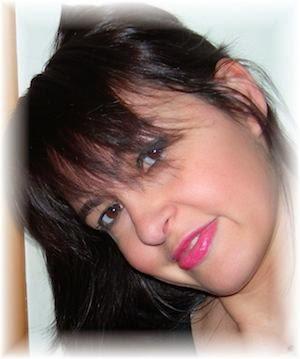 Interviste: Linda Bertasi