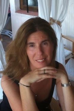 Interviste: Elisabetta Motta
