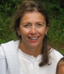 Interviste: Sabrina Grementieri