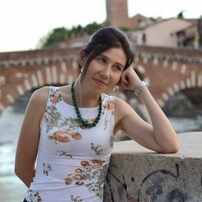 Interviste: Elisa Formenti