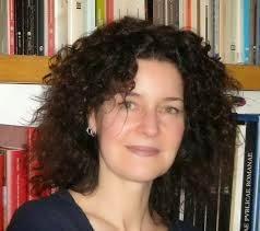 Interviste: Maria Teresa Casella.
