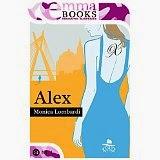 Alex, di Monica Lombardi