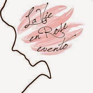 La Vie en Rose 2015