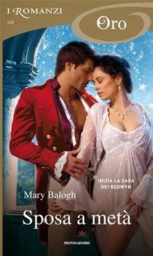 L'Artiglio Rosa: Mary Balogh