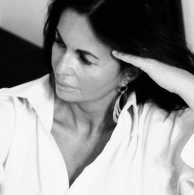Interviste: Elisabetta Rossi