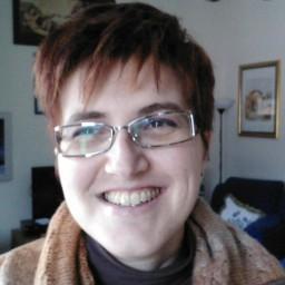 Intervista: Annarita Petrino