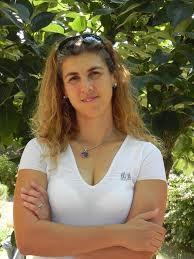 """Interviste: Elena Taroni Dardi ci parla della serie """"Sisters"""""""