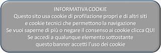 La Cassetta degli attrezzi: Law Cookies, la ricetta per una cottura perfetta