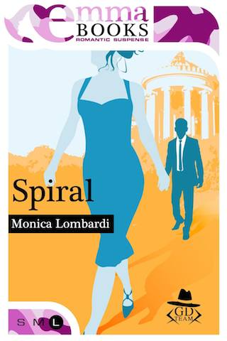 Anteprima: Spiral, di Monica Lombardi (GD TEAM, III)