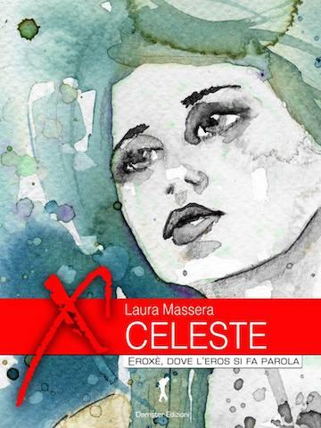 "Laura Massera presenta ""Celeste"""