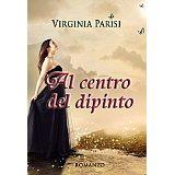 I miei lettori: Virginia Parisi