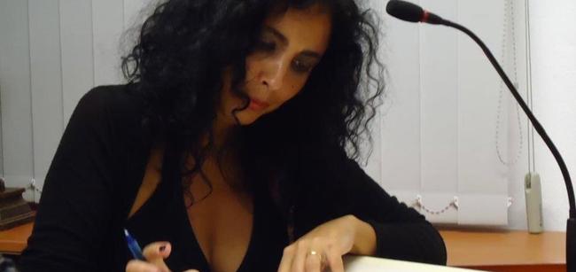 Un nuovo senso di dignità: l'arte di Giovanna Mulas