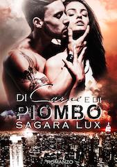 Anteprima: Sagara Lux presenta il suo romantic suspense