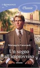 """Torna la Serie """"Venus"""", di Mariangela Camocardi"""